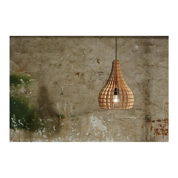 Lampa wisząca Massow Design Teardrop