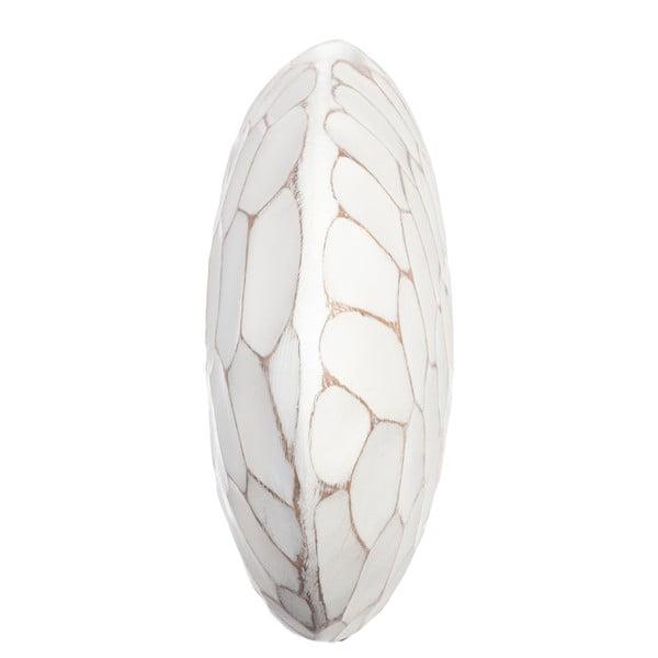 Wazon Maya Egg, 50 cm