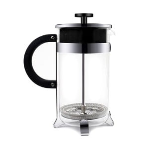 French press Vialli Design Coffee Maker, 1000 ml