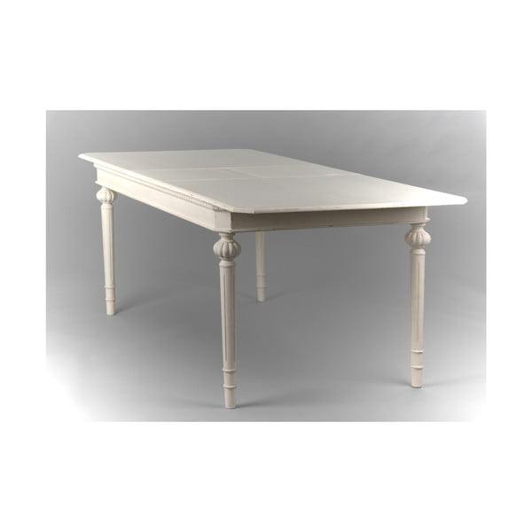 Stół Leonie