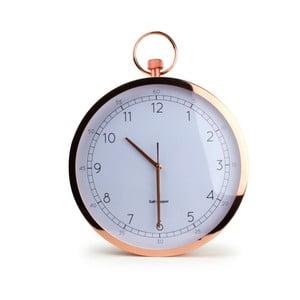 Zegar Salt&Pepper Stopwatch Style Zone, 38 cm