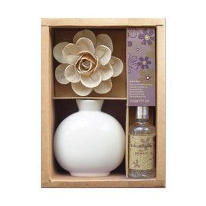 Kominek zapachowy Lavender Oil