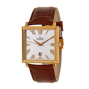 Męski zegarek Charmex 2265