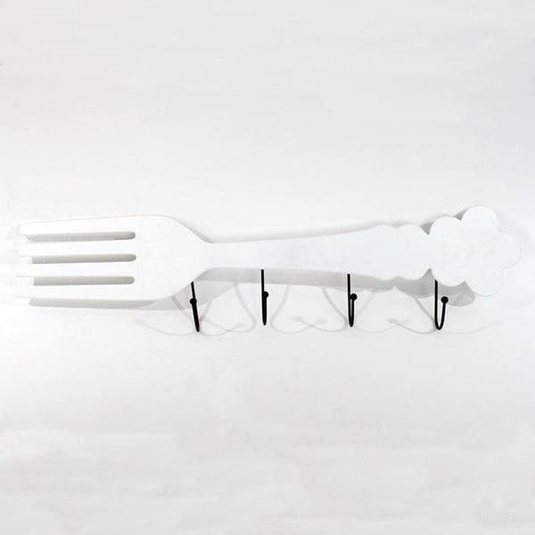 Wieszak White Fork
