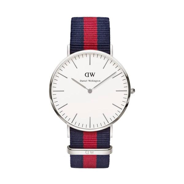 Zegarek Daniel Wellington 0201DW