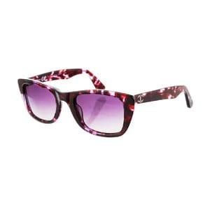 Damskie okulary przeciwsłoneczne Just Cavalli Violeta