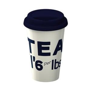 Kubek podróżny Creative Tops Tea, 350ml