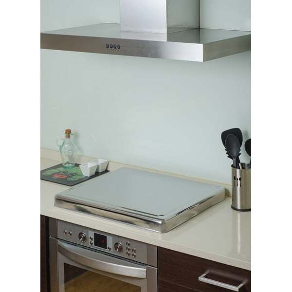 Ochronna nakładka na kuchenkę JOCCA Hob