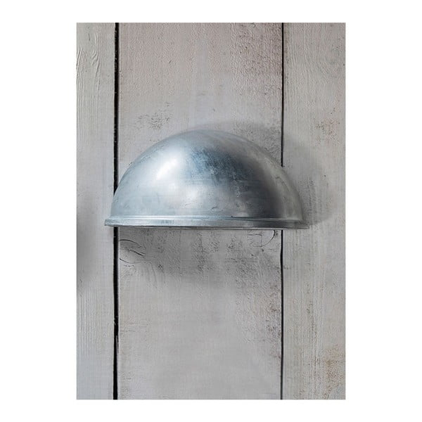 Lampa ścienna Ives Eye