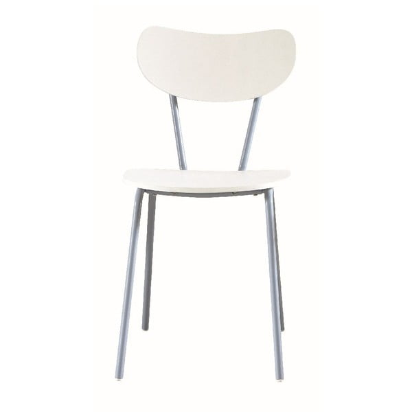 Krzesło Art Light
