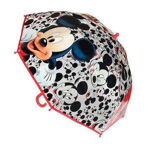 Parasol dziecięcy Ambiance Disney Mickey Mouse
