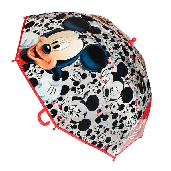 Parasol dziecięcy Disney Mickey Mouse