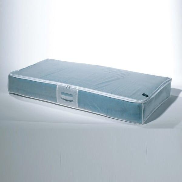 Pudełko tekstylne Compactor Soft Storage