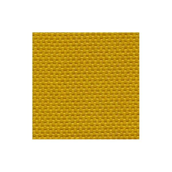 Sofa 2-osobowa Vicky, żółta