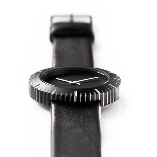 Zegarek Slice Gradation Black