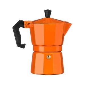 Kawiarka Orange