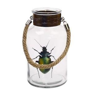 Lampion Bug, 26 cm