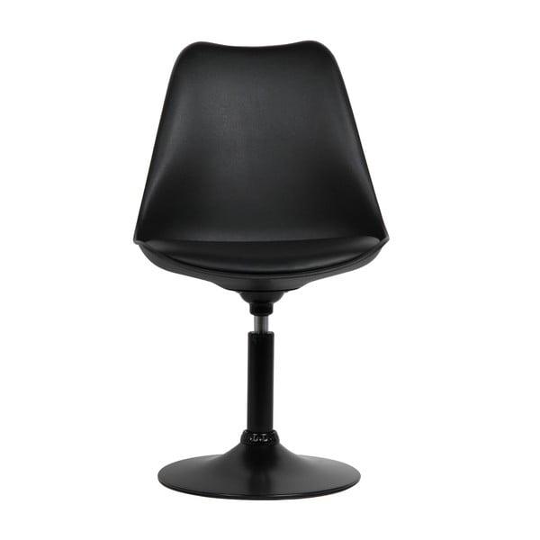 Krzesło Cross One Dark