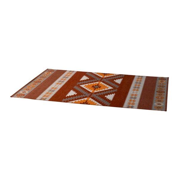 Dywan Hanse Home Flat Kelim Vine, 160 x 230 cm