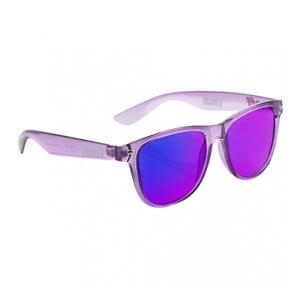 Okulary przeciwsłoneczne Neff Daily Ice Purple