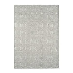 Dywan Sloan Silver, 120x170 cm