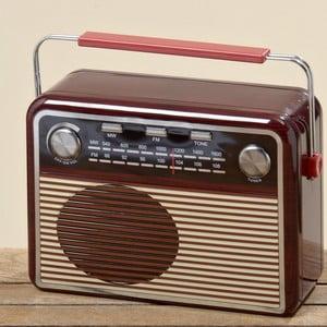 Pojemnik Radio Box