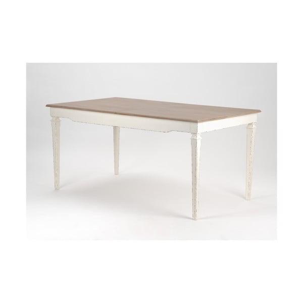 Stół jadalniany Gustave Amadeus