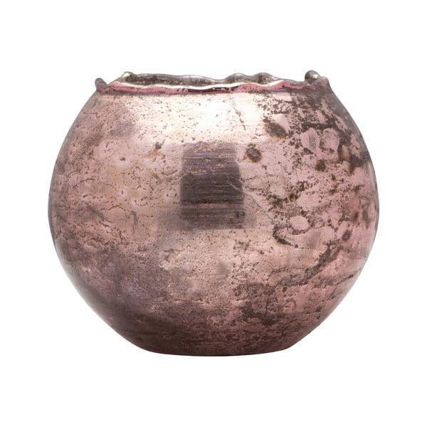 Świecznik Borocay Copper