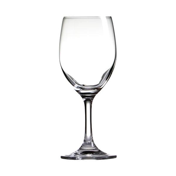 Zestaw 4 kieliszków do wina Sola Riesling, 250 ml