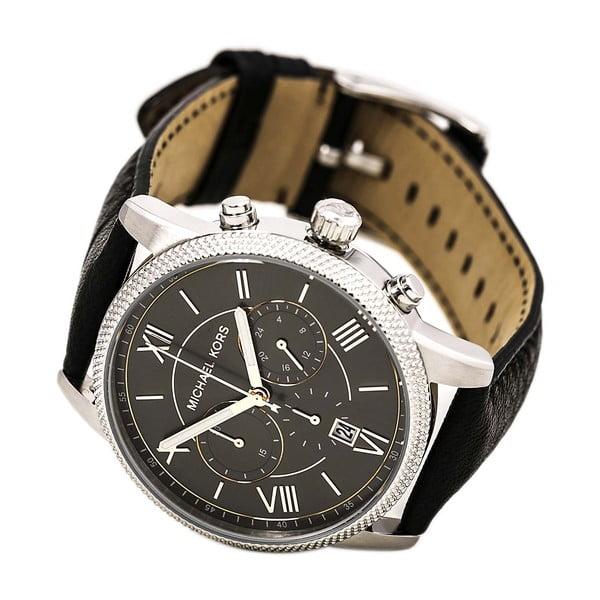 Zegarek Michael Kors MK8393