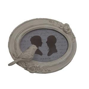 Ramka na zdjęcie Romance, 20 cm