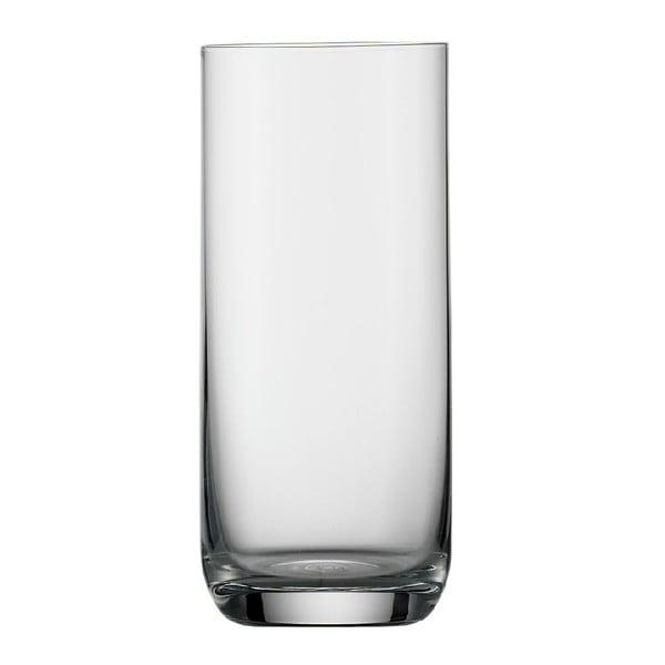 Zestaw 6 kieliszków Grandezza Longdrink, 320 ml