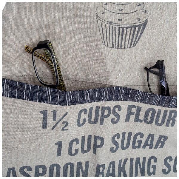 Fartuch Cupcake