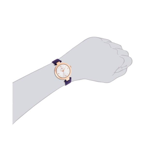 Zegarek damski Rhodenwald&Söhn Alana Purple