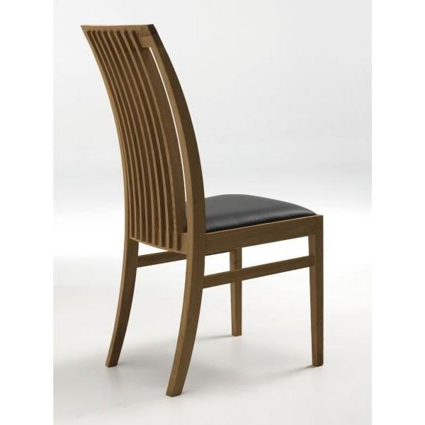 Krzesło Enigma Soap