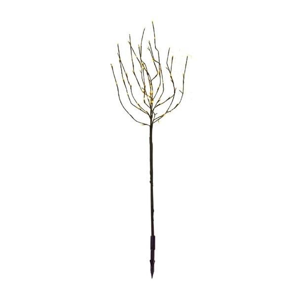 Dekoracja świetlna Best Season Tobby Tree, 110 cm
