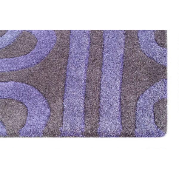 Dywan Wool 672, 153x244 cm