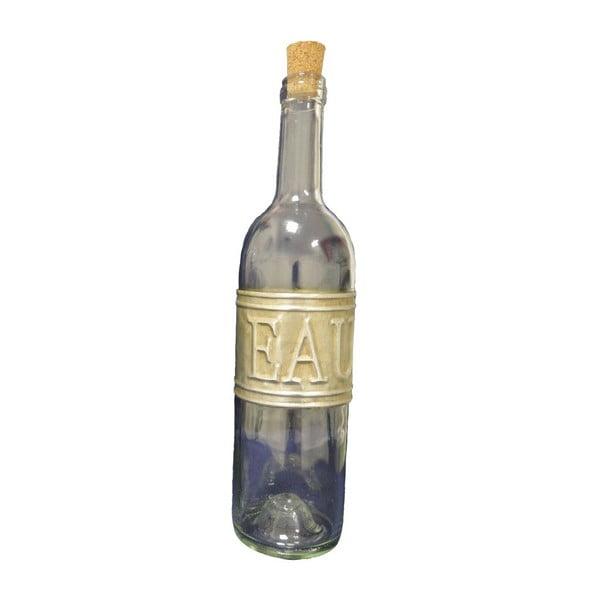 Butelka na wodę Antic Line Water