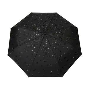 Parasol Matisa