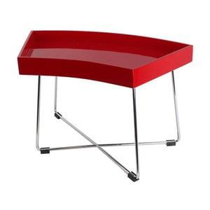 Stolik Red Tray