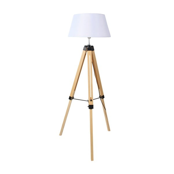 Lampa stojąca Lugano