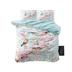 Pościel Blossom Dream, 240x220 cm