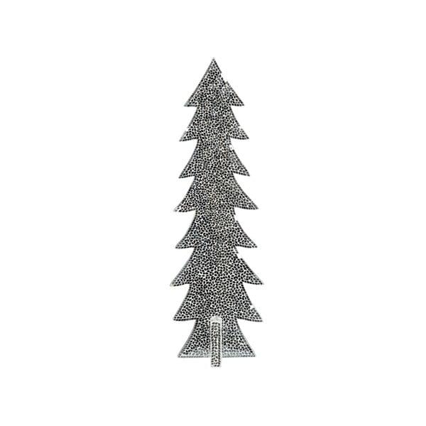 Dekoracja Tree Mozaic, 60 cm