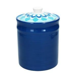 Pojemnik Blueapp, 20 cm