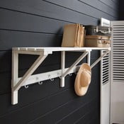 Wieszak Wooden Rack