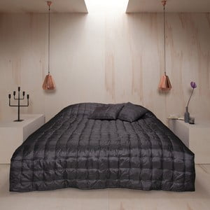 Narzuta Versailes Basalt, 220x270 cm