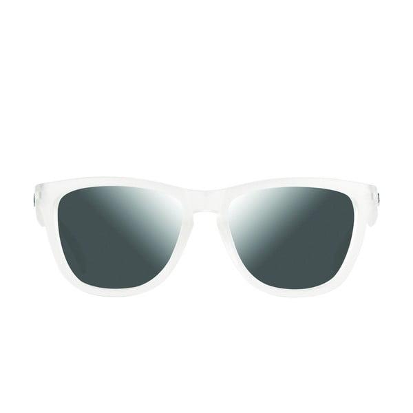 Okulary przeciwsłoneczne Nectar Jiggy
