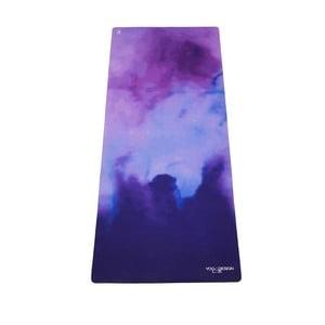 Mata do   jogi Yoga Design Lab Combo Dreamscape, 1,8kg