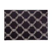 Wełniany dywan Milford, 121x167 cm