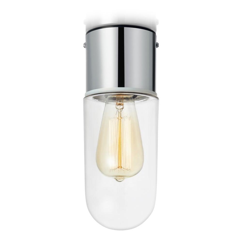 Lampa sufitowa Markslöjd Zen Ceiling Chrome Clear